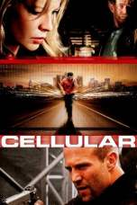 Cellular (2004) BluRay 480p & 720p Free HD Movie Download