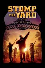 Stomp the Yard (2007) BluRay 480p | 720p | 1080p Movie Download
