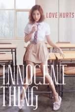 Innocent Thing aka Innocent Crush (2014) WEBRip 480p | 720p | 1080p Movie Download