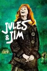 Jules and Jim (1962) BluRay 480p | 720p | 1080p Movie Download