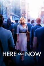 Here and Now aka Blue Night (2018) WEBRip 480p | 720p | 1080p Movie Download
