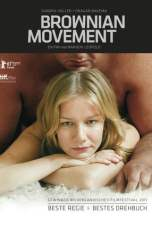 Brownian Movement (2010) WEBRip 480p | 720p | 1080p Movie Download