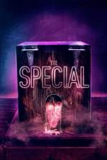 The Special (2020) WEBRip 480p | 720p | 1080p Movie Download
