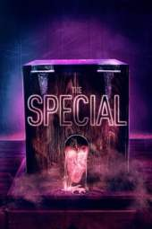 The Special (2020) BluRay 480p | 720p | 1080p Movie Download