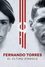 Fernando Torres – The Last Symbol (2020) WEB-DL 480p | 720p | 1080p Movie Download