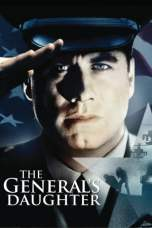 The General's Daughter (1999) WEBRip 480p & 720p Movie Download
