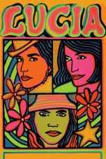 Lucía (1968) BluRay 480p | 720p | 1080p Movie Download