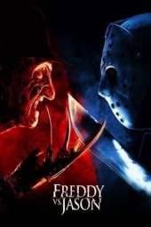Freddy vs. Jason (2003) BluRay 480p | 720p | 1080p Movie Download