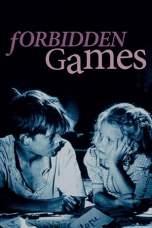 Forbidden Games (1952) BluRay 480p | 720p | 1080p Movie Download