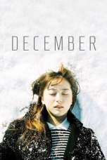 December (2013) WEBRip 480p & 720p KOREAN Movie Download