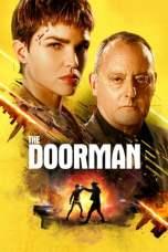 The Doorman (2020) BluRay 480p & 720p Free HD Movie Download