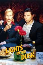 Lights in the Dusk (2006) BluRay 480p | 720p | 1080p Movie Download