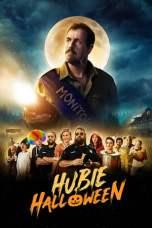 Hubie Halloween (2020) WEBRip 480p | 720p | 1080p Movie Download