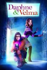 Daphne & Velma (2018) BluRay 480p | 720p | 1080p Movie Download