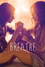 Breathe aka Respire (2014) BluRay 480p | 720p | 1080p Movie Download