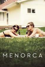 Menorca (2016) WEBRip 480p | 720p | 1080p Movie Download