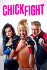 Chick Fight (2020) WEBRip 480p | 720p | 1080p Movie Download