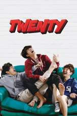 Twenty (2015) BluRay 480p & 720p Korean Movie Download