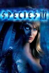 Species III (2004) BluRay 480p | 720p | 1080p Movie Download