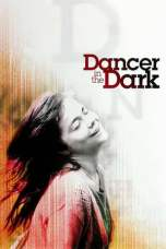 Dancer in the Dark (2000) BluRay 480p | 720p | 1080p Movie Download