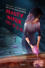 Beauty Water (2020) HDRip 480p | 720p | 1080p Movie Download