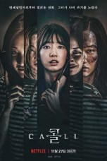 Call (2020) WEBRip 480p | 720p | 1080p Korean Movie Download