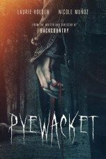 Pyewacket (2017) BluRay 480p | 720p | 1080p Movie Download