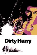 Dirty Harry (1971) BluRay 480p | 720p | 1080p Movie Download
