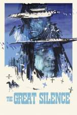 The Great Silence (1968) BluRay 480p | 720p | 1080p Movie Download