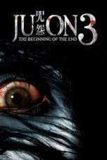 Ju-on: The Beginning of the End (2014) BluRay 480p & 720p Movie Download