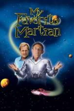 My Favorite Martian (1999) WEBRip 480p & 720p Movie Download