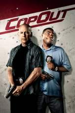 Cop Out (2010) BluRay 480p | 720p | 1080p Movie Download
