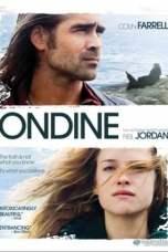 Ondine (2009) BluRay 480p | 720p | 1080p Movie Download
