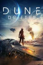 Dune Drifter (2020) WEB-DL 480p, 720p & 1080p Movie Download