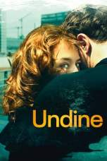 Undine (2020) BluRay 480p | 720p | 1080p Movie Download