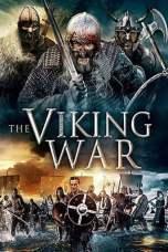 The Viking War (2019) WEBRip 480p & 720p HD Movie Download