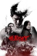 Headshot (2016) BluRay 480p & 720p Free HD Movie Download