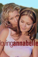 Loving Annabelle (2006) WEBRip 480p, 720p & 1080p Movie Download