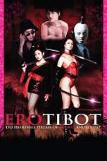 Erotibot (2011) WEBRip 480p & 720p Japanese HD Movie Download