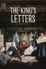 The King's Letters (2019) WEBRip 480p, 720p & 1080p Mkvking - Mkvking.com