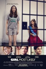 Girl Most Likely (2012) BluRay 480p & 720p Free HD Movie Download