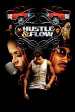 Hustle & Flow (2005) BluRay 480p & 720p Free HD Movie Download