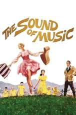 The Sound of Music (1965) BluRay 480p & 720p Free HD Movie Download