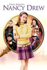 Nancy Drew (2007) WEB-DL 480p & 720p Free HD Movie Download