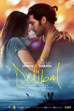 Delibal (2015) DVDRip 480p & 720p Free HD Movie Download