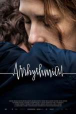 Arrhythmia (2017) WEBRip 480p | 720p | 1080p Movie Download