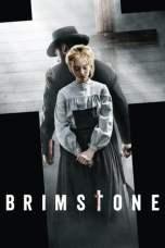 Brimstone (2016) BluRay 480p | 720p | 1080p Movie Download