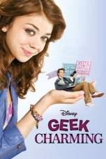Geek Charming (2011) WEBRip 480p   720p   1080p Movie Download