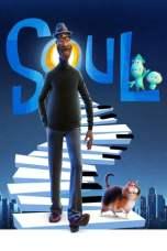 Soul (2020) BluRay 480p, 720p & 1080p Mkvking - Mkvking.com