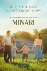 Minari (2020) BluRay 480p, 720p & 1080p Mkvking - Mkvking.com
